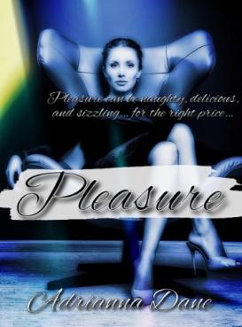 pleasure_sm