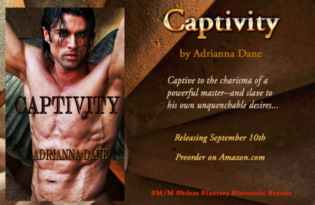 captivity_banner