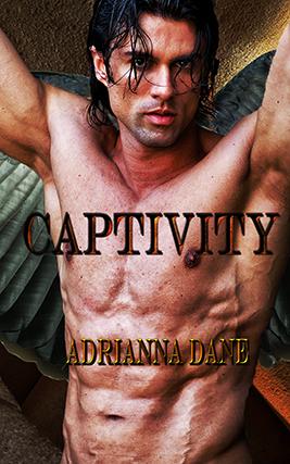 captivity_sm