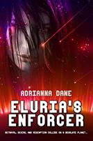 eluriasenforcer_cover_sm