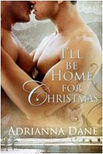 ad_homechristmas_coversm