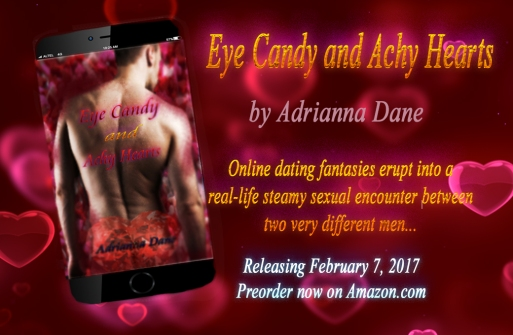 eyecandyachyhearts_banner