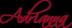 adrianna-signature