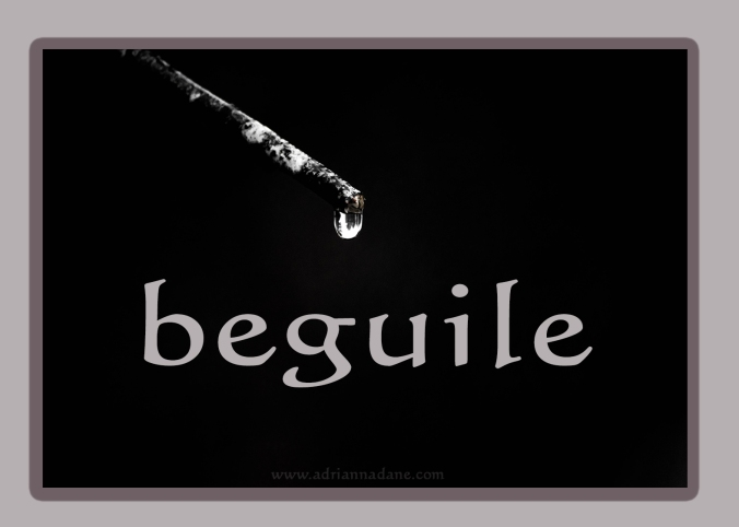 beguile_05
