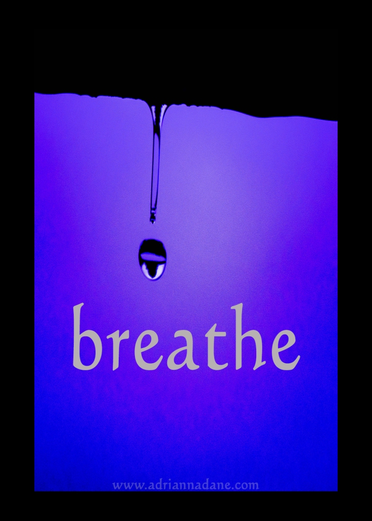 breathe_07.jpg