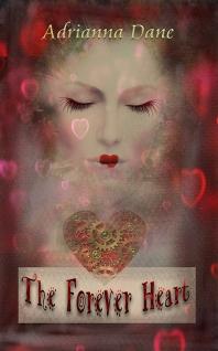foreverheart_med