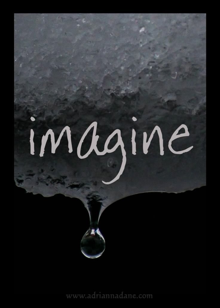 imagine_09