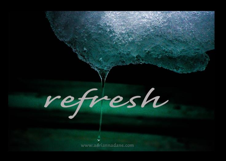 refresh_14