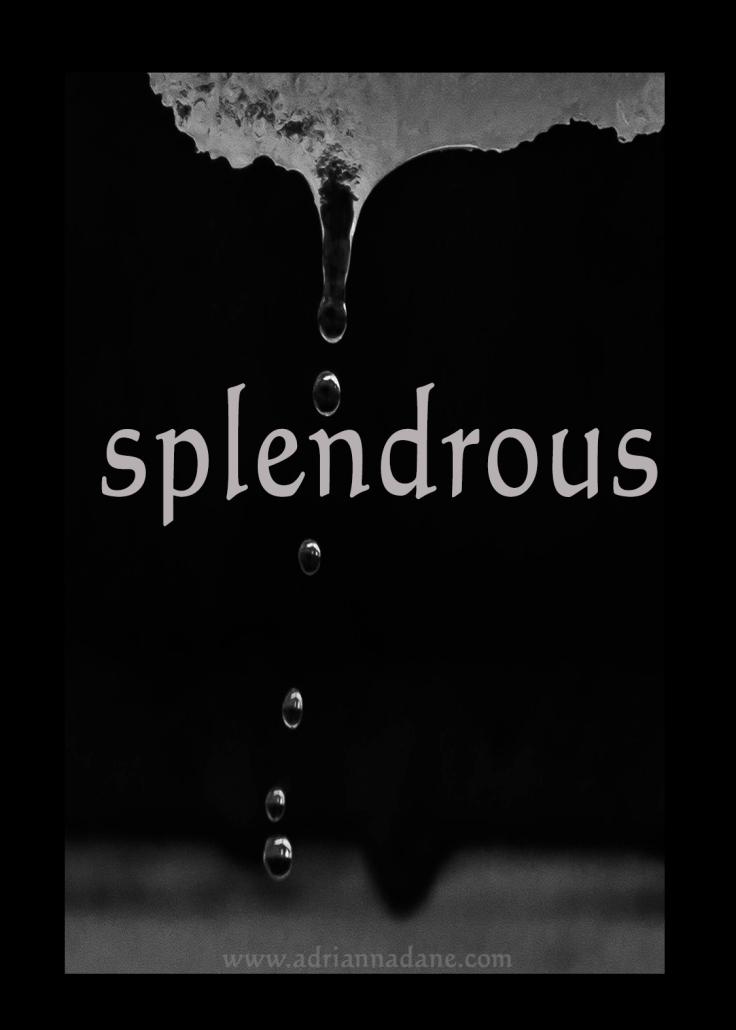 splendrous_18