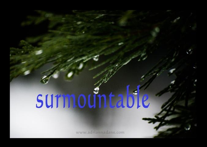surmountable_19