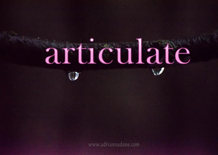 articulate_34