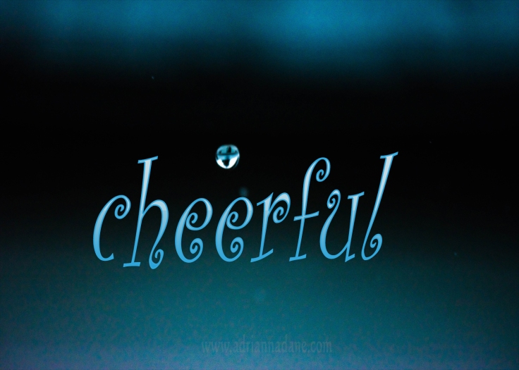 cheerful_46
