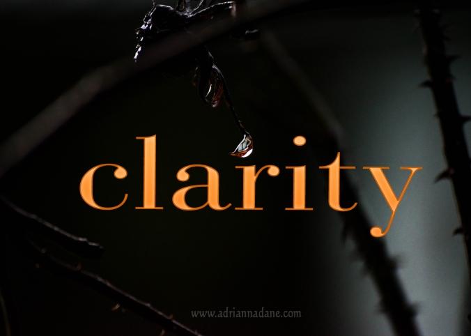clarity_35