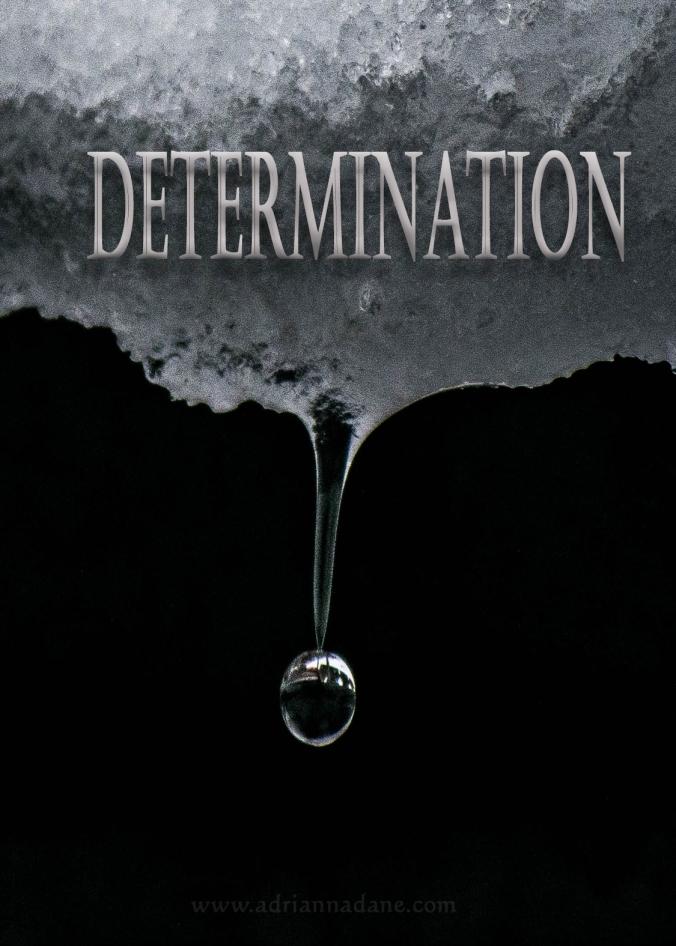 determination_50