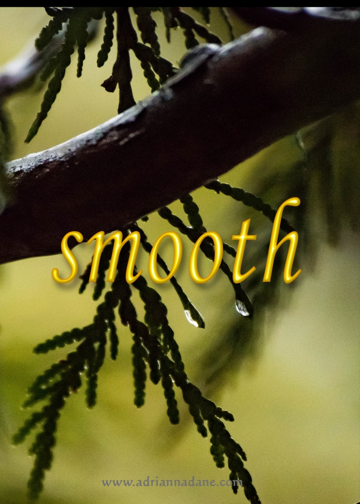 smooth_45