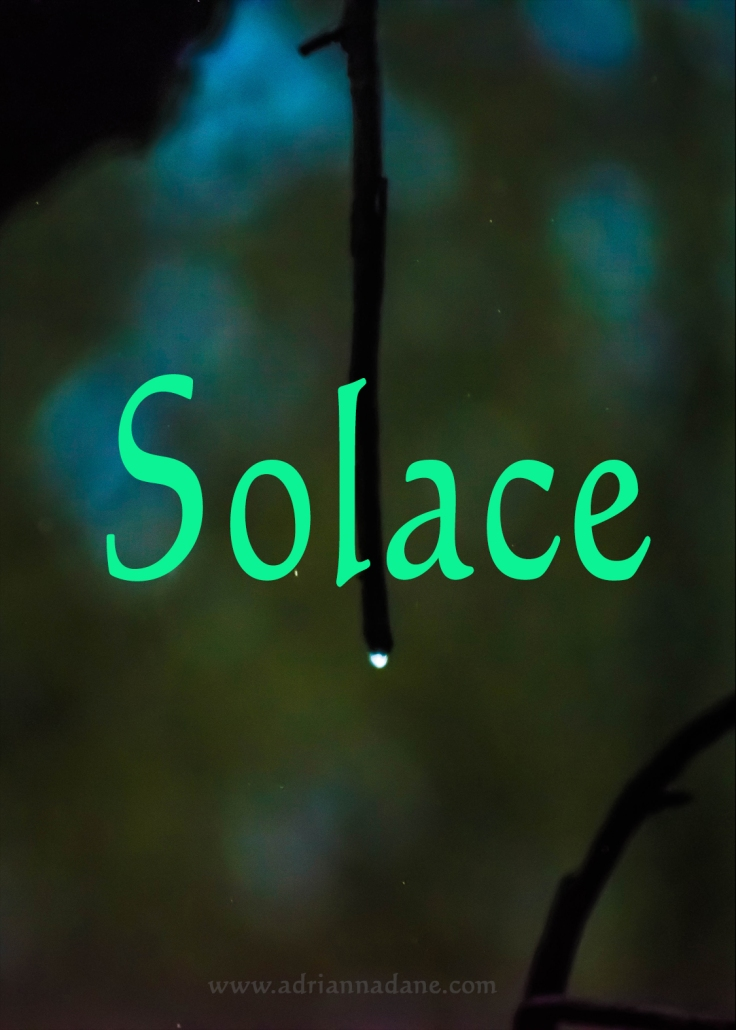 solace_32