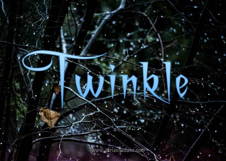 twinkle_37