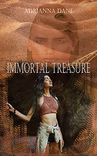 ImmortalTreasure_sm