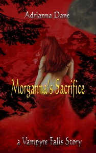 MorgannasSacrifice