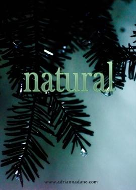 natural_63
