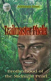 TrailmasterPhelix_Ep3_sm