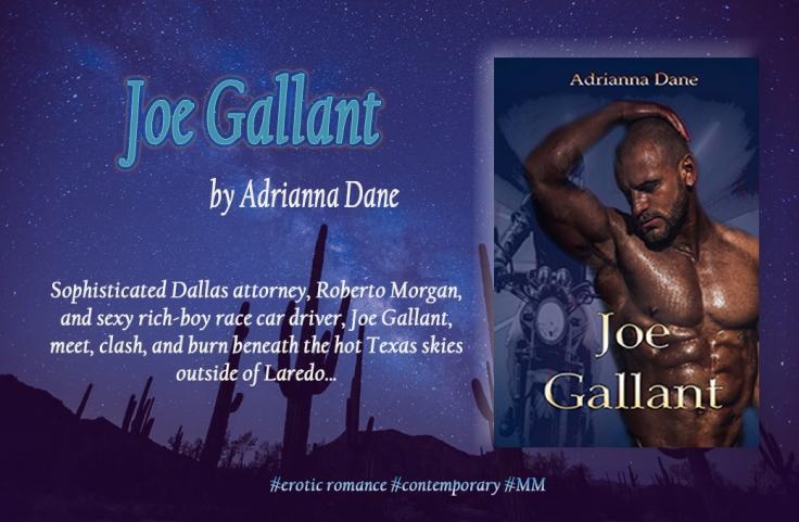 JoeGallant_banner