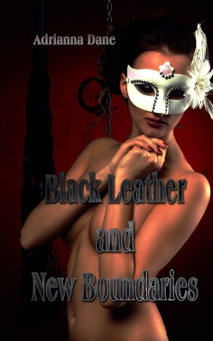 BlackLeatherNewBoundaries