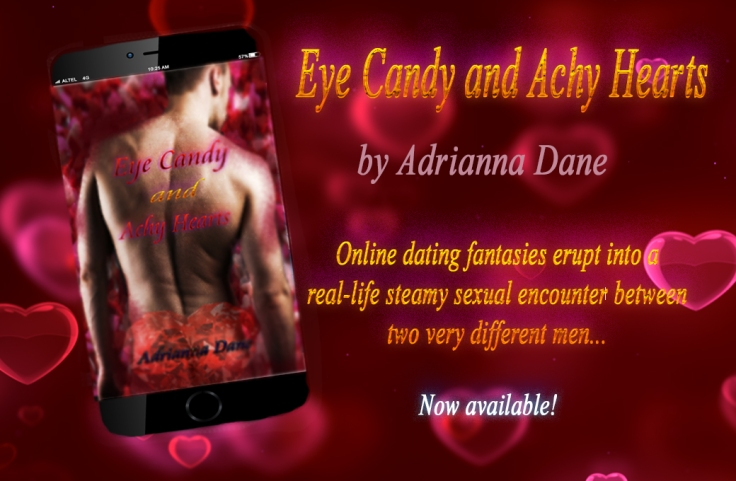 EyeCandyAchyHearts_banner2