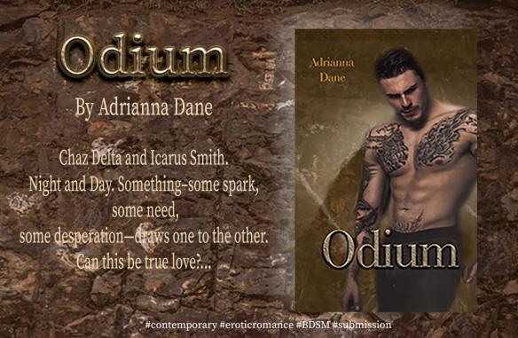 Odium_banner