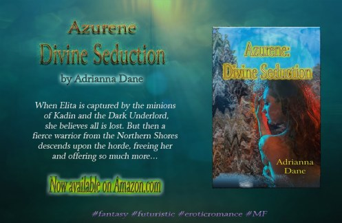 azurene_divineseduction_banner1