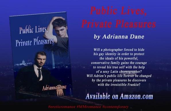 publiclivesprivatepleasures_banner