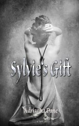 sylviesgift_cover_med