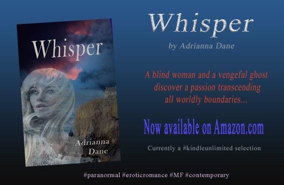 whisper_banner