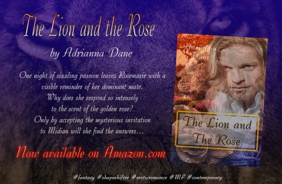 thelionandtherose_banner