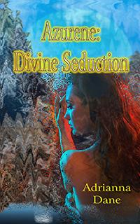 Azurene_DivineSeduction_cover_sm