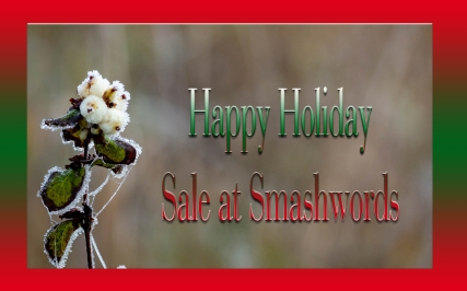 SmashwordsHolidaySale
