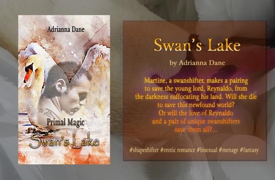 SwansLake_banner