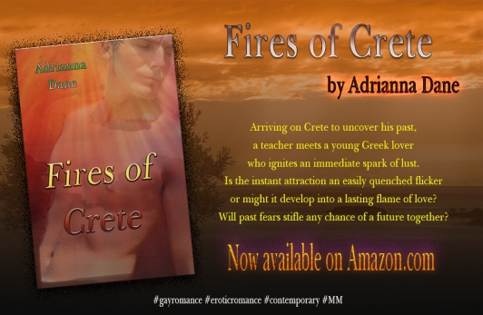 firesofcrete_banner