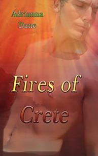 firesofcrete_cover_sm