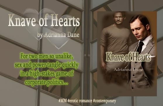 knaveofhearts_banner