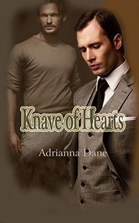 knaveofhearts_sm
