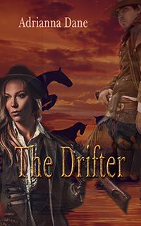 the drifter_sm