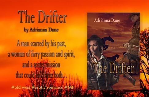 thedrifter_banner