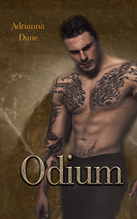 Odium_sm