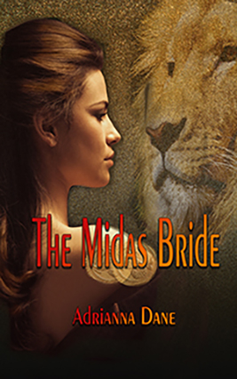 TheMidasBride_cover_sm