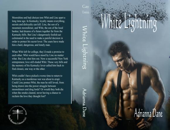 WhiteLightning_paperbackcover