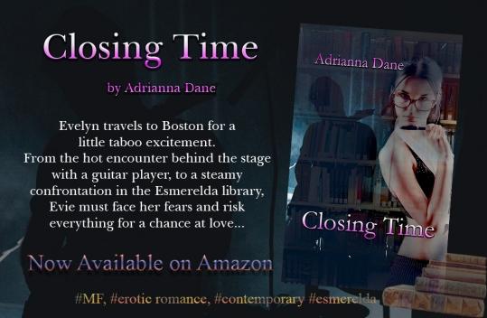 ClosingTime_banner