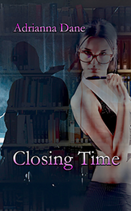 ClosingTime_cover_sm